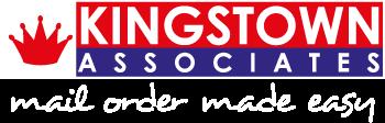 Kingstown Associates